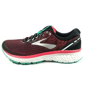 NEW Brooks Ghost 11 Running Shoes